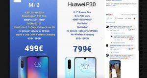xiaomi-mi-9-vs-huawei-p30-troll-philippines-specs-price