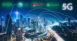 5G-Network-Availability-Philippines-Smart-globe-mislatel