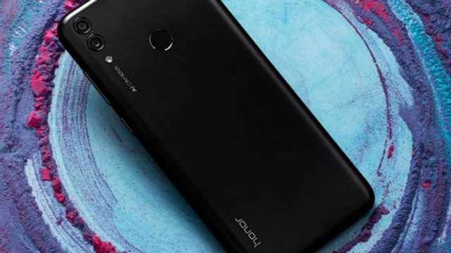 Honor-8C-camera-megapixel-review-ph