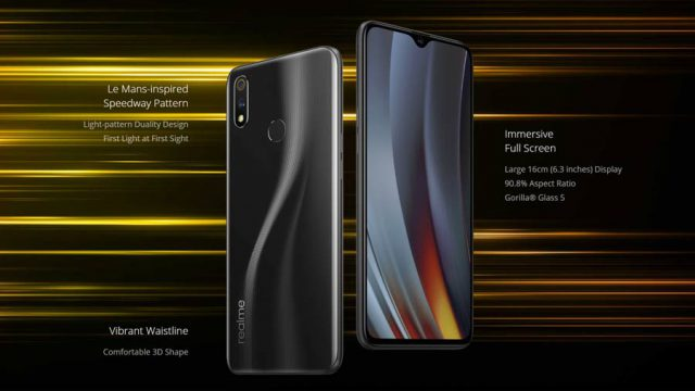 realme-3-pro-ph-available-specs-buy-review