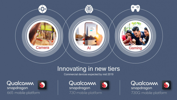 snapdragon-655-730-730g-launch-philippines