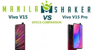 vivo-v15-vs-VIvo-v15-pro-Specs-Comparison-2