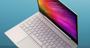 xiaomi-mi-notebook-air-12-5-inch-with-8th-gen-i5-cpu-starts-at-php28k