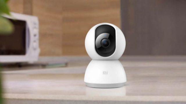 xiaomi-mijia-360-degree-1080p-security-home-camera-fix-error-qr-code-scan-connect-wifi