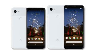 Google-Pixel-3a-3a-XL-philippines-price-specs-available-buy