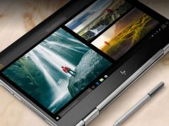 HP-ENVY-x360-convertible-tablet-laptop-philippines-price-specs-available-2019