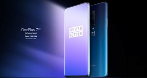 OnePlus-7-Pro-Philppines-Price-Specs-Available-launch