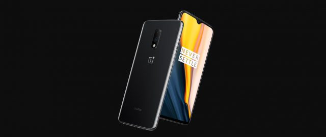 Oneplus-7-availability-philippines