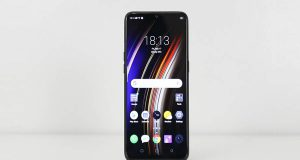 Realme-3-Pro-hands-on-review-philippines-redmi-note-7-pro-(1)