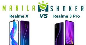 Realme-x-vs-realme-3-pro-specs-comparison-philippines