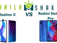 Realme-x-vs-redmi-note-7-pro-specs-comparison-philippines