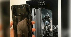 Redmi-Flagship-Snapdragon-855-Launch-Philippines-2019
