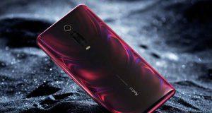 Redmi-K20-Pro-launch-philippines-available-price-specs