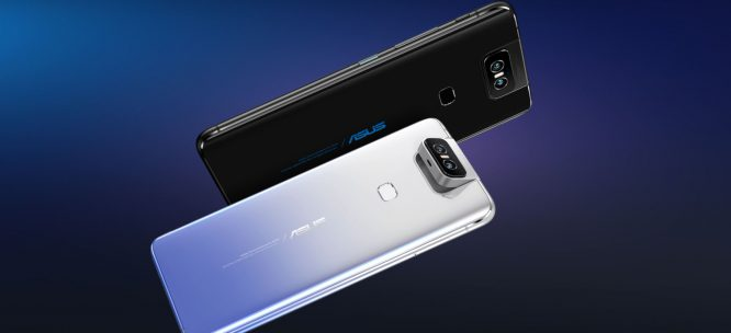asus-zenfone-6-availability-philippines