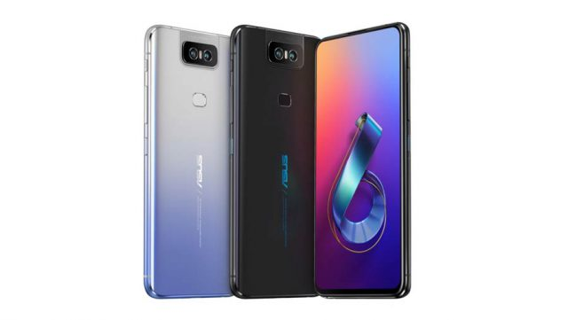 asus-zenfone-6-official-philippines-launch-price-specs