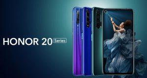 honor-20-series-price-philippines