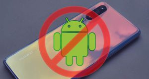 huawei-blocked-by-google-intel-qualcomm-services-apps