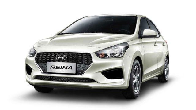 hyudai-reina-2019-philippines-price-specs-available