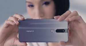 oppo-f11-pro-waterfall-gray-release-date-philippines