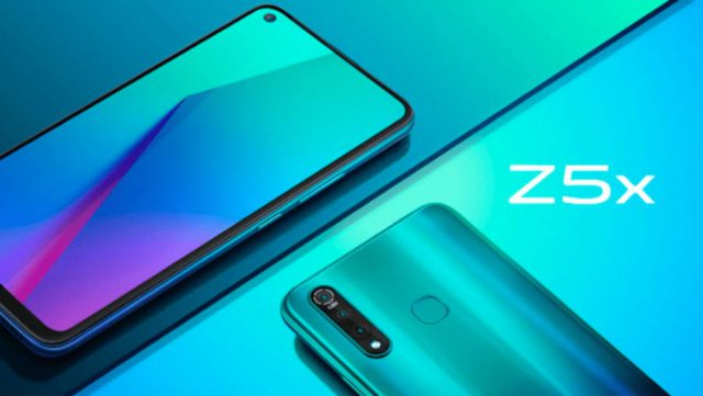 vivo-z5x-official-philippines-price-specs-gaming-phone