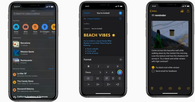 apple-ios-13-dark-mode-iphone-philippines