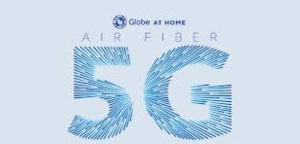 Globe-At-Home-Air-Fiber-5G-price-data-cap-speed-philippines