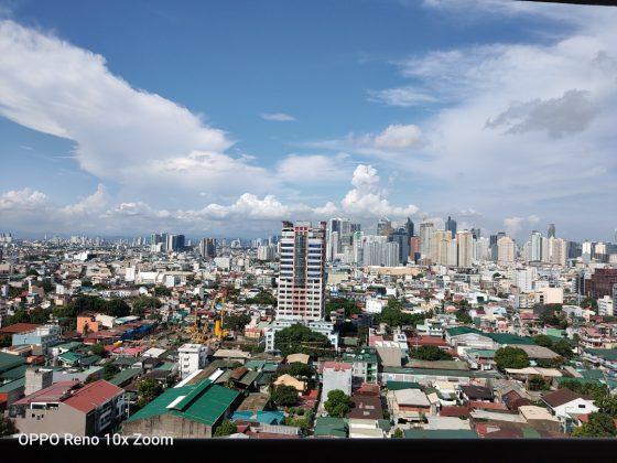 Reno 10x Zoom Camera Sample Review Philippines (10)