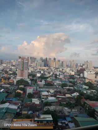 Reno 10x Zoom Camera Sample Review Philippines (11)