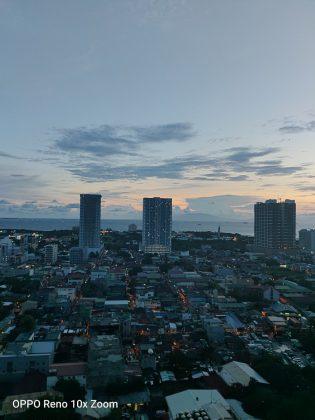 Reno 10x Zoom Camera Sample Review Philippines (12)