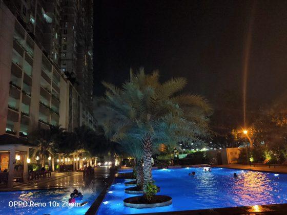 Reno 10x Zoom Camera Sample Review Philippines (13)