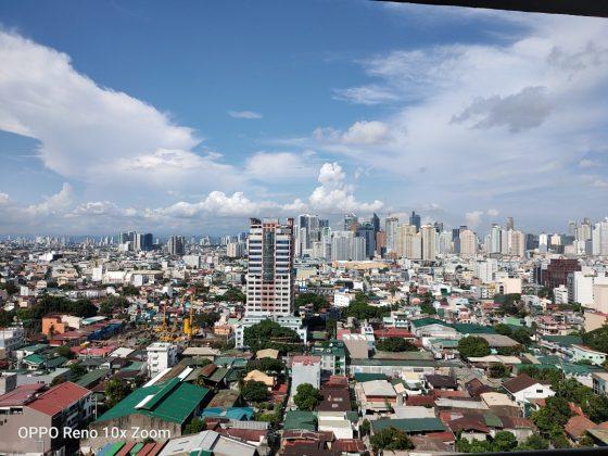 Reno 10x Zoom Camera Sample Review Philippines (9)