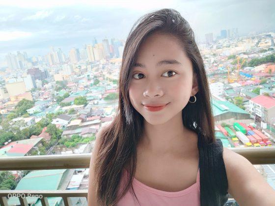 Reno Standard Camera Review Philippines (21)