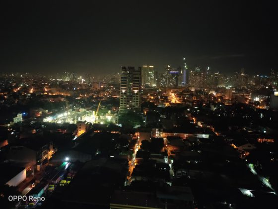 Reno Standard Camera Review Philippines (3)