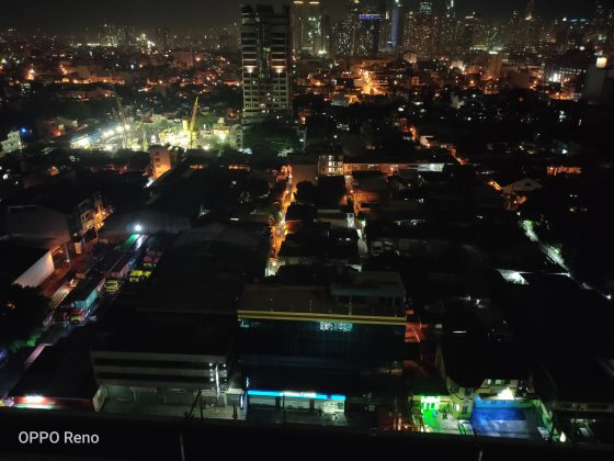 Reno Standard Camera Review Philippines (4)