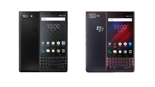 blackberry-key2-le-specs-price-availability-philippines