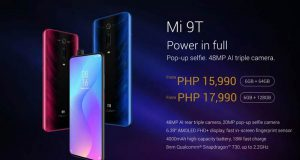mi-9t-gaming-philippines-launch-price-official