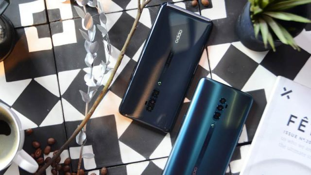 oppo-reno-and-reno-10x-zoom-hands-on-review-philippines
