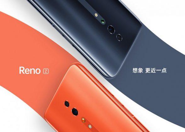 oppo-reno-z-price-philippines