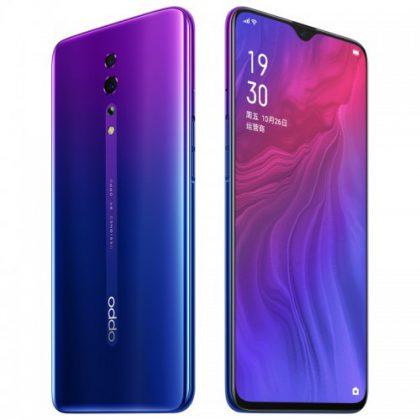 oppo-reno-z-release-date-philippines