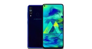 samsung-galaxy-m40-official-specs-price-launch-ph-available