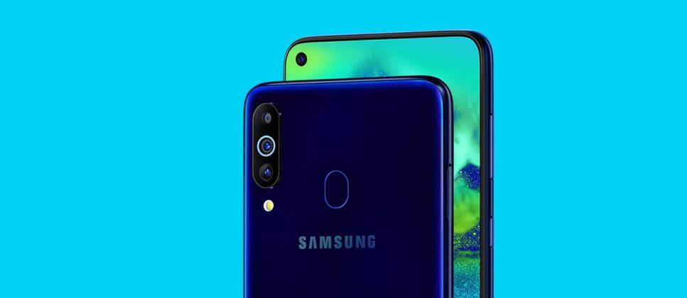samsung-galaxy-m40-specs-philippines