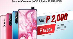 vivo-v15-price-drop-deal-philippines