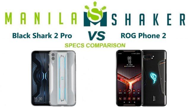 black-shark-2-pro-vs-rog-phone-2-specs-comparison-philippines