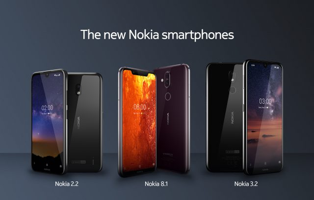 nokia-8-1-mid-range-phones-official-price-specs-available-philippines