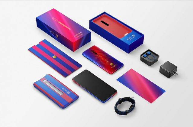 oppo-limited-edition-fc-barcelona-reno-10x-zoom-official-specs-available-philippines-australia
