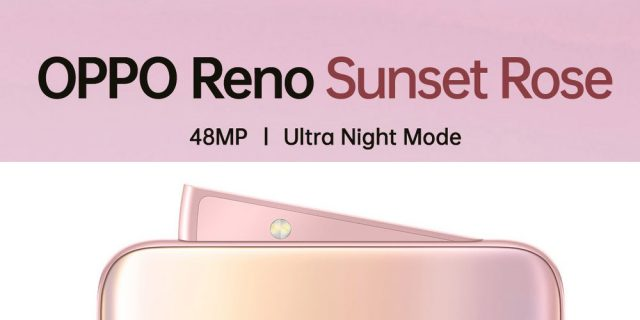 oppo-reno-philippines-sunset-rose