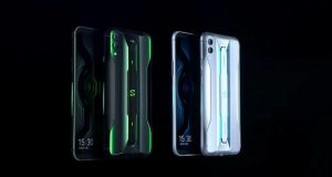xiaomi-black-shark-2-pro-official-price-specs-available-philippines