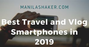 best-travel-and-vlog-smartphones-in-2019