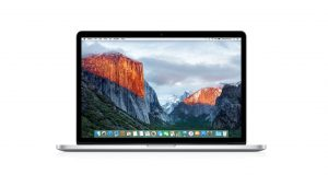 apple-is-recalling-macbooks-pros-for-faulty-batteries-check-if-yours-is-included