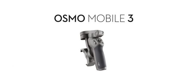 best-features-of-dji-osmo-mobile-3-official-price-available-philippines